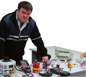подключение генератор таврия